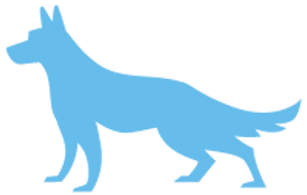 Two-Dads-Logo-Dog-Color_edited.png