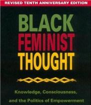 Black Feminist Thought