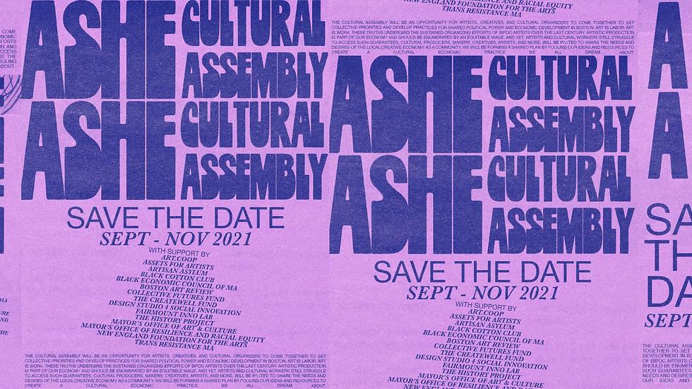 ashe ashe Facebook poster-2.png
