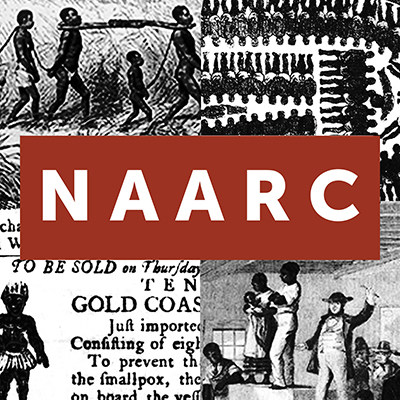 10 Point Plan: National African American Reparations Commission
