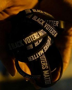 voting_.jpg