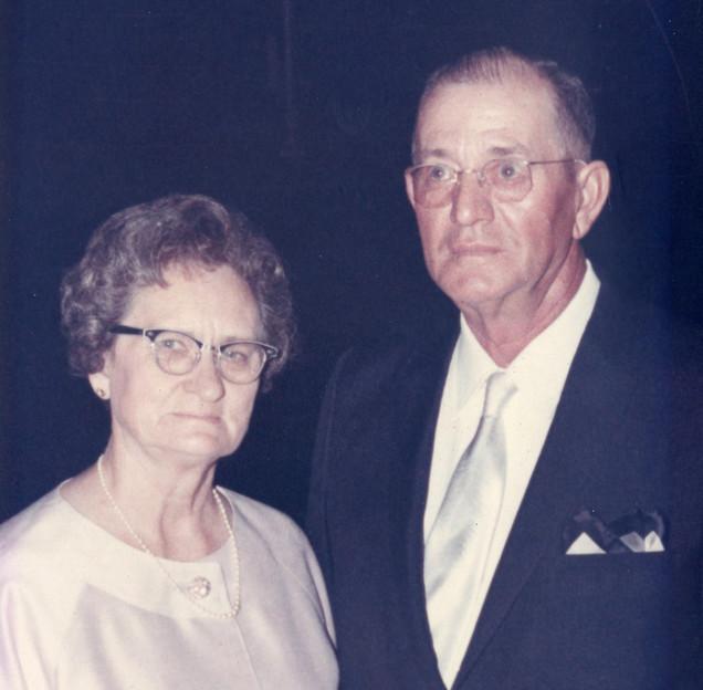 Mark and Matha Gray.jpg