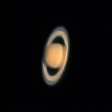 Saturn stack4-Shapen-DeNoiseAI-denoise.j