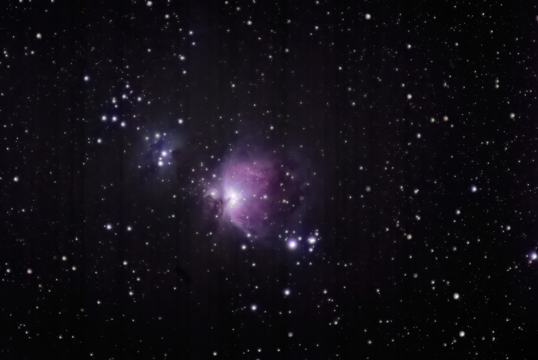 Orion400mFinal3-DeNoiseAI-denoise.jpg