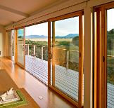 window-162x154.jpg