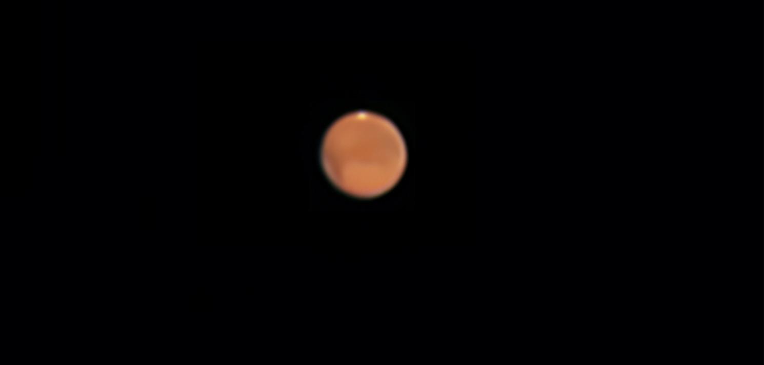 Mars Close .jpg