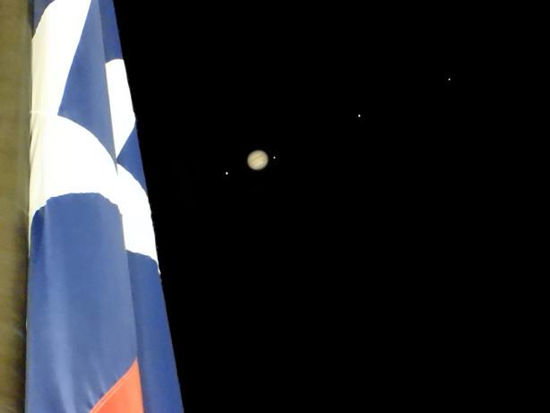 Jupiter_capitol_close.jpg