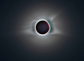 corona1-RecoveredDN.jpg
