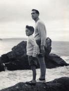 mike&dad1 001.jpg