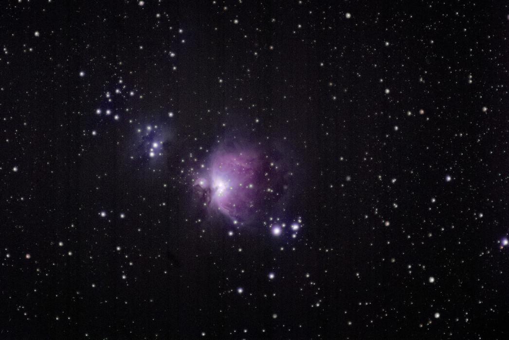 Orion400mFinal3.jpg
