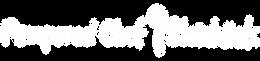 Steinbaeck-logo-white.png
