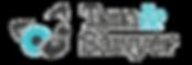 tom-sawyer-logo-colour-2.png