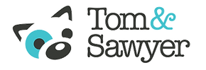 tom-sawyer-logo-colour-2.png