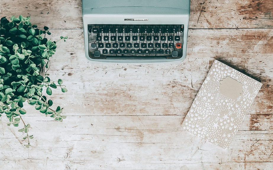 UJ-typewriterFAQ.jpg