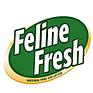 feline fresh.png