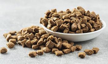 Cat - Dry Food.jpg
