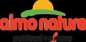 Almo Logo.webp