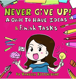 never give up notfrombrazil .jpg
