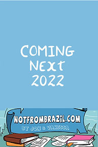 coming soon notfrombrazil 2022.jpg
