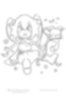 Coloring-pages-large.png