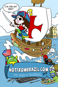 Notfrombrazil Volume 2 by Vanessa Bettencourt.png