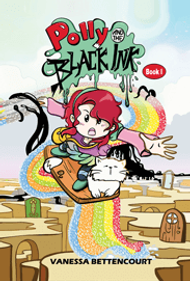Polly and the Black Ink Volume 1 by Vanessa Bettencourt.png