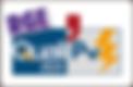 9313_logo-QualiPV-2020-RGE-png.png
