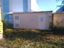 50m², Hérault (34961), (après)
