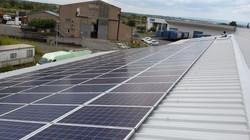 Août 2014, 36 kWc, Gard (30120)