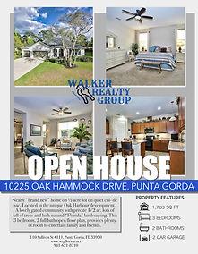 Open House Flyer.jpg