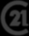 Century-21-Logo-C21-Dark.png