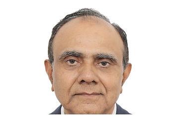Madhukant_Patel%20-%20Copy_edited.jpg