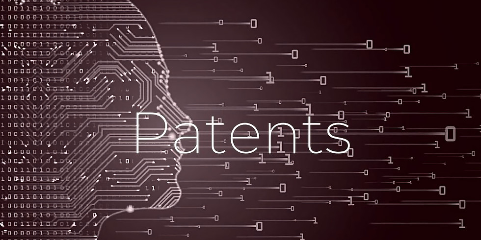 JOURNEY OF A NOVEL IDEA TO LEGAL PROTECTION - PATENTS