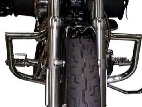 Protetor De Motor Harley 883 Scudo Sportster