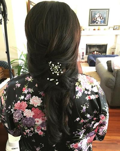 Wedding and formal styling _stylebydi_ha