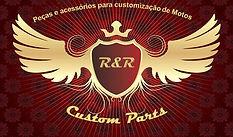 R&R Custom Parts