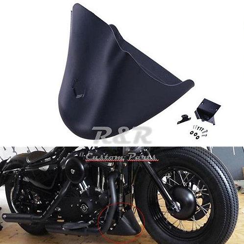 Spoiler Carenagem Harley 883 Iron Hd Sportster 2004 A 2019