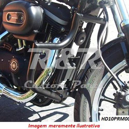 Protetor De Motor XL-1200 Scudo Harley Davidson