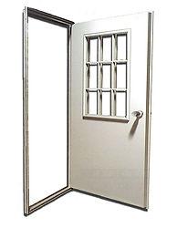 Cottage Door.jpg