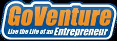 GoVenture Entrepreneur
