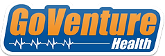 GoVenture HEALTH Logo