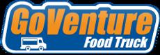 GoVenure Food Truck