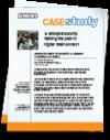 GoVenture Case Study