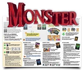 encg-rules-monster-thumb.jpg