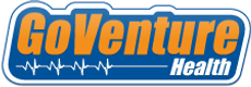 GoVenture Health