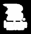 BRT005-Logo_White.png