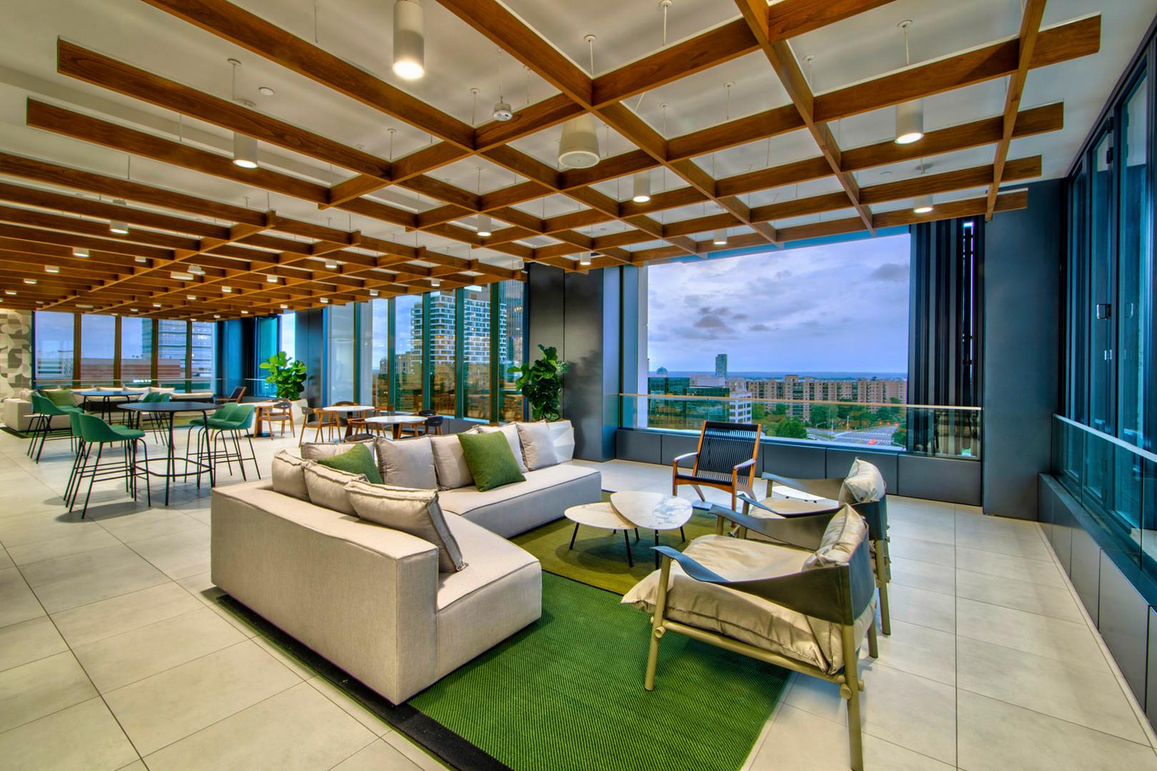 1676 International Drive Penthouse.jpg