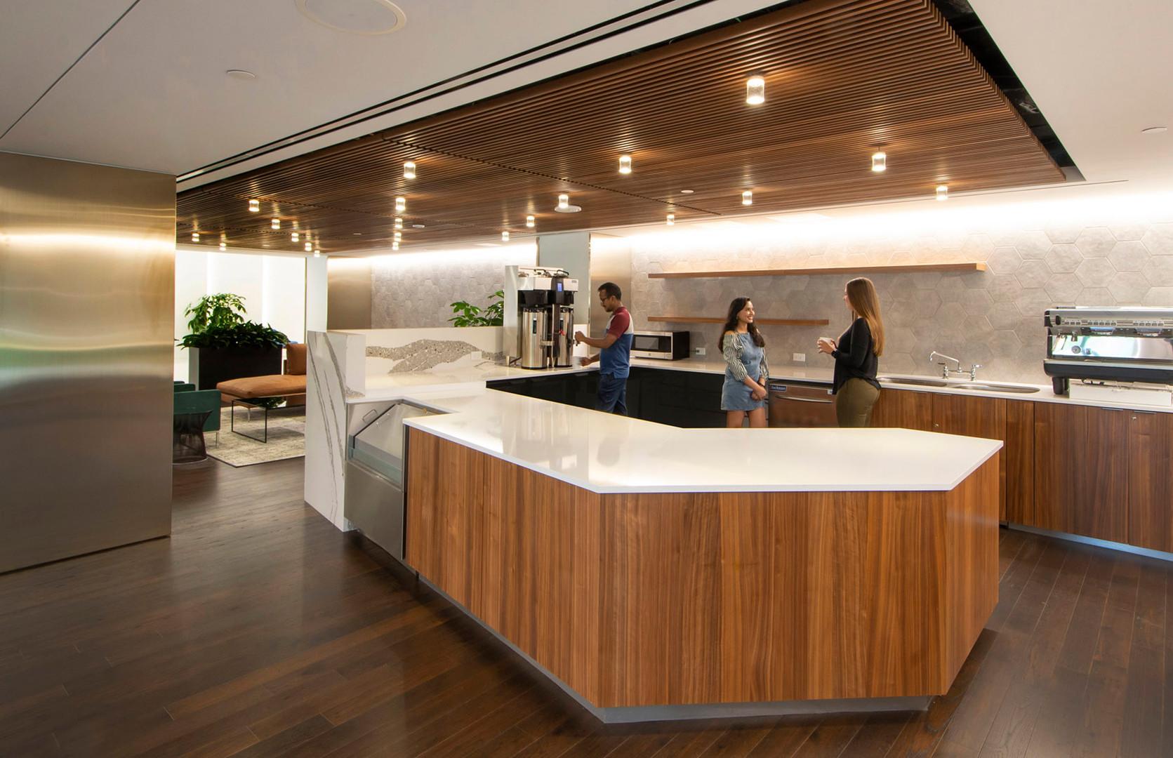 1676 International Drive Coffee Bar.jpg