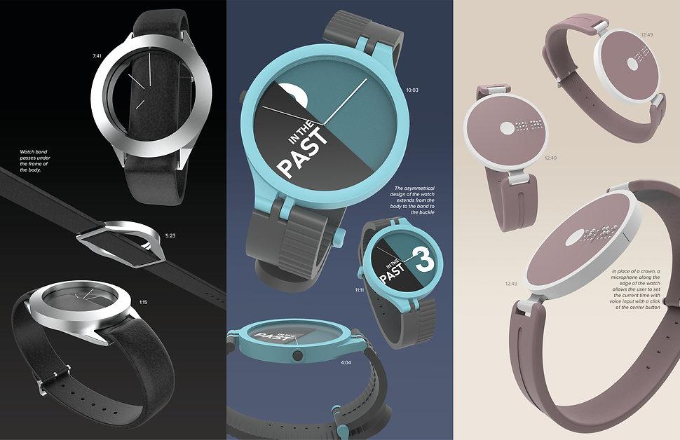 Watch_renderings with details 4.jpg