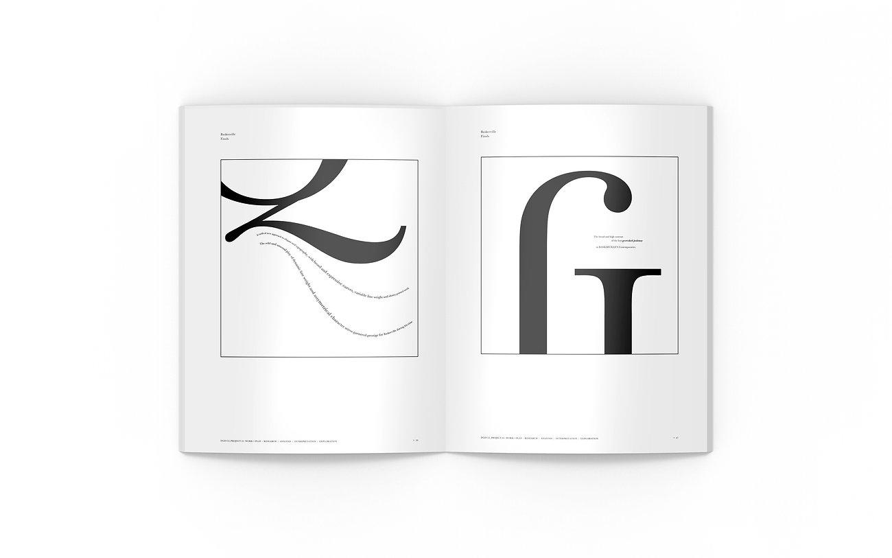 bookrender5.jpg